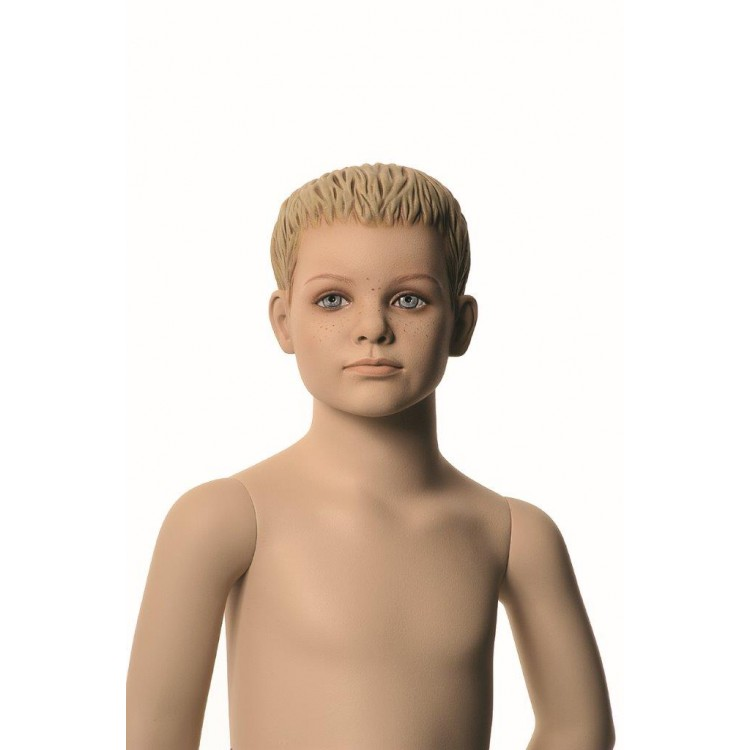 diarreeremmer kind 4 jaar