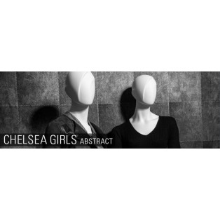 CHELSEA GIRLS ABSTRACT