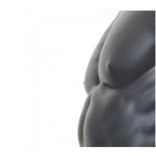 Etalagepop-Mannequin Bodyfit Plus