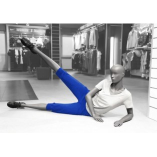 Etalagepop-Mannequin-Turnster-Yoga