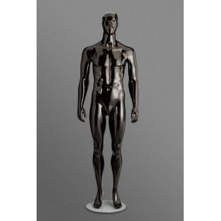 Etalagefiguur-Etalagepop-Mannequin
