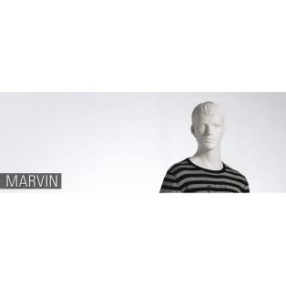 Polyform Etalagepop Marvin