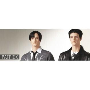 Polyform Etalagepop Patrick