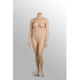 Etalagefiguur-Etalagepop-Mannequin /Uitverkocht